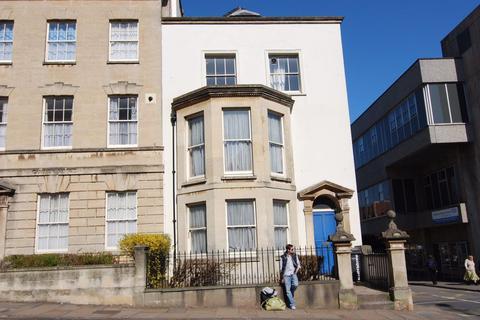 2 bedroom flat to rent - St Michaels Hill, Kingsdown