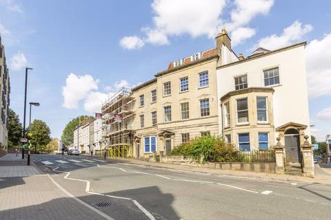 7 bedroom flat to rent - St Michaels Hill, Kingsdown