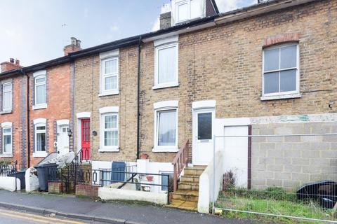 3 bedroom house for sale - Primrose Road, Dover