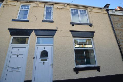 7 bedroom house to rent - Anchorage Terrace Durham