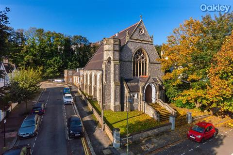 Land for sale - Clermont Church, Residential Development, Brighton