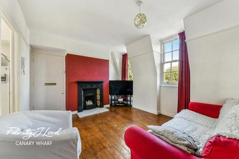 2 bedroom apartment for sale - Thermopylae Gate, London E14