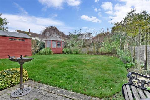 2 bedroom semi-detached house for sale - Petteridge Lane, Matfield, Tonbridge, Kent