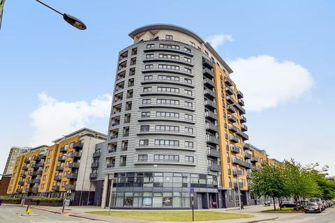 2 bedroom apartment for sale - 1 Tarves Way Greenwich London