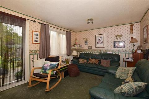 3 bedroom end of terrace house for sale - Prince Charles Way, Wallington, Surrey