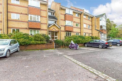 1 bedroom apartment for sale - Wheeler Court, Armour Hill, Reading, Berkshire, RG31