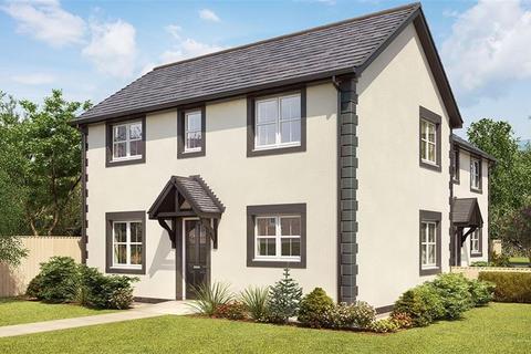 3 bedroom detached house for sale - Goldington Drive, Bongate Cross, Appleby In Westmorland, CA16 6FE