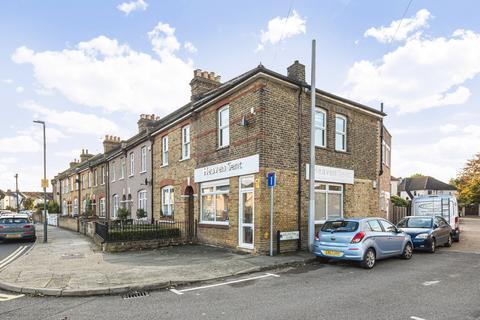 1 bedroom flat for sale - Days Lane Sidcup DA15