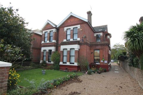 1 bedroom apartment for sale - Downview Road, Worthing, West Sussex, BN11