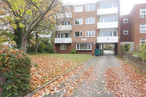 2 bedroom apartment for sale - Elm Court, 92 Alcester Road, Birmingham, B13
