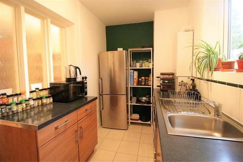 2 bedroom flat to rent - Alexandra Green, Liverpool, L17 8TH