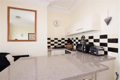 1 bedroom flat for sale - Westgate, Chichester, West Sussex
