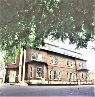 2 bedroom apartment for sale - The Oaks, 157-159 Bury Old Road, Manchester M7