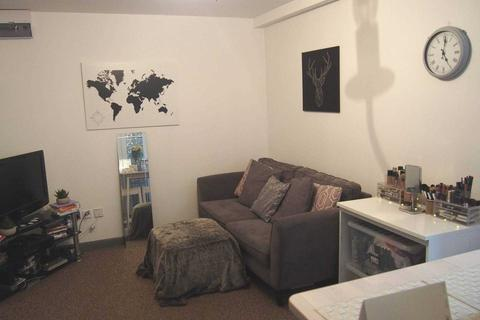 1 bedroom flat to rent - Buckingham Place, High Wycombe