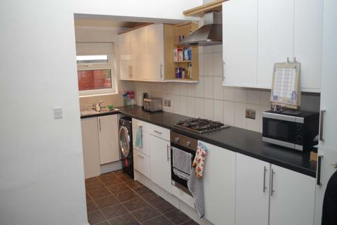 4 bedroom house share to rent - Cecil Street, Liverpool