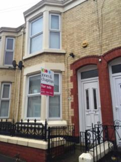 4 bedroom house share to rent - Empress Road, Kensington