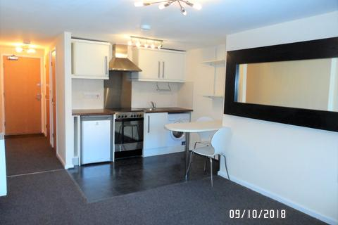 1 bedroom serviced apartment to rent - 10 Frederick Court, Clarence Street, Stalybridge SK15 1QH
