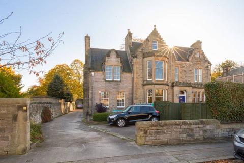 2 bedroom ground floor flat for sale - 11D, Ravelston Park, Edinburgh, EH4 3DX