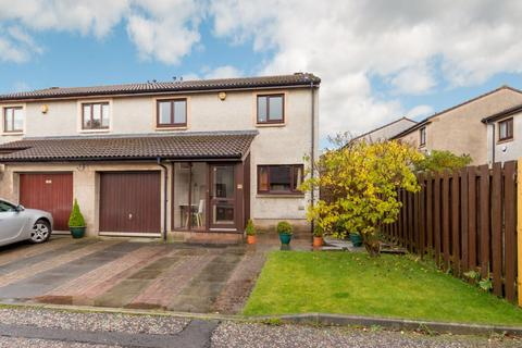 3 bedroom semi-detached house for sale - 71 Ferryfield, Trinity, EH5 2PS