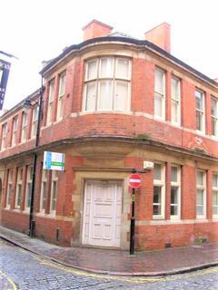 1 bedroom flat to rent - Flat 4, 36 Bishop Lane, Hull HU1