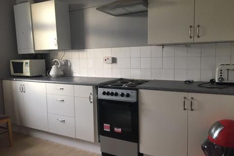 1 bedroom flat to rent - Cambridge Terrace, Bury Street West, Edmonton, London N9