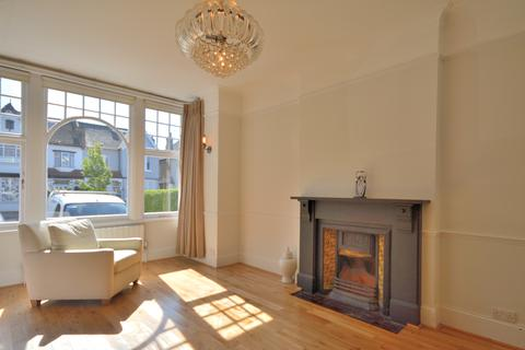 4 bedroom semi-detached house for sale - Derwent Road, Palmers Green N13