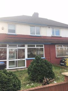 3 bedroom detached house to rent - Unity Road, Enfield EN3