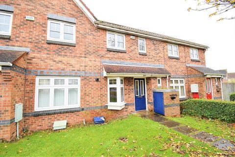 2 bedroom house to rent - West Farm Avenue, Longbenton, Newcastle Upon Tyne