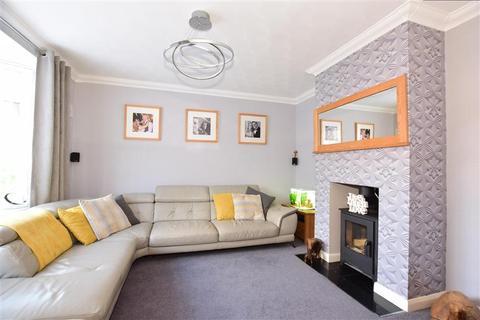3 bedroom semi-detached house for sale - Carnation Road, Strood, Rochester, Kent