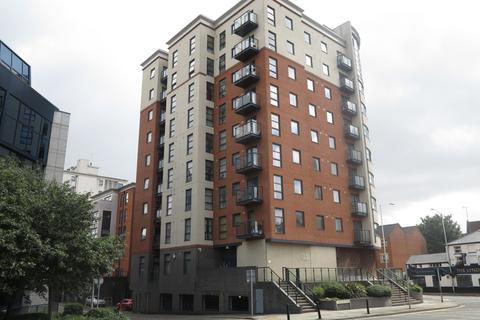 1 bedroom apartment for sale - Q2, Watlington Street, Reading, RG1 4AY