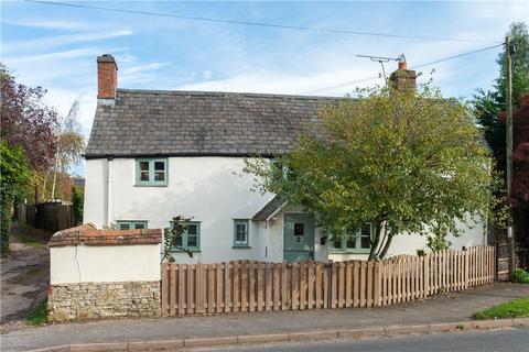 2 bedroom detached house for sale - Banbury Road, Ettington, Stratford-upon-Avon, Warwickshire, CV37