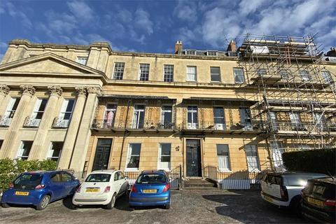 1 bedroom flat for sale - Suffolk Square, Cheltenham