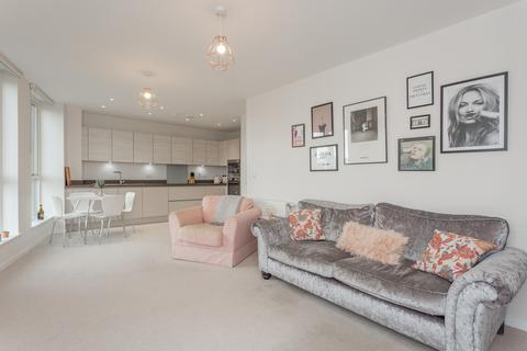 3 bedroom flat for sale - Thimble Court, E3