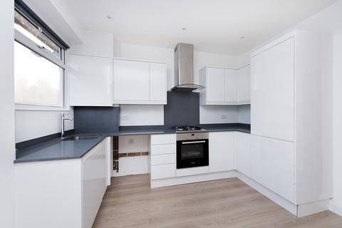 4 bedroom maisonette for sale - Lordship Lane, London, N22