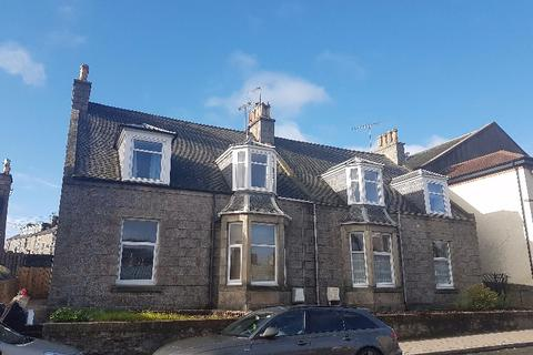 2 bedroom flat to rent - West High Street, Inverurie, Aberdeenshire, AB51 3QQ