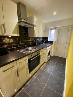 4 bedroom house share to rent - Hawkins Street, Liverpool