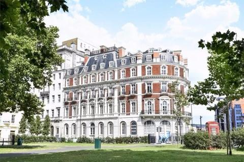 2 bedroom flat for sale - Imperial Apartments South Western House, City Centre, Southampton, SO14