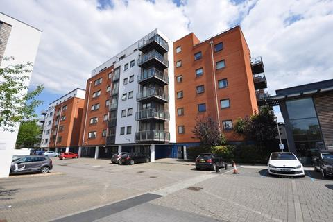 1 bedroom flat for sale - Sirocco Channel Way, Ocean Village, Southampton, SO14