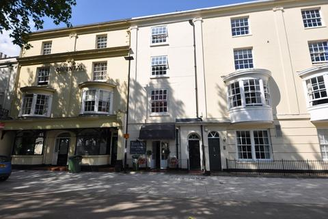 1 bedroom flat for sale - 30 Queens Terrace, City Centre, Southampton, SO14