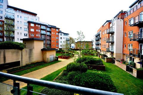 1 bedroom flat for sale - Oceana Boulevard Briton Street, City Centre, Southampton, SO14