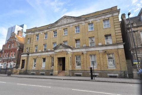 1 bedroom house for sale - Maritime Chambers, 82  Canute Road, Ocean Village, Southampton, SO14