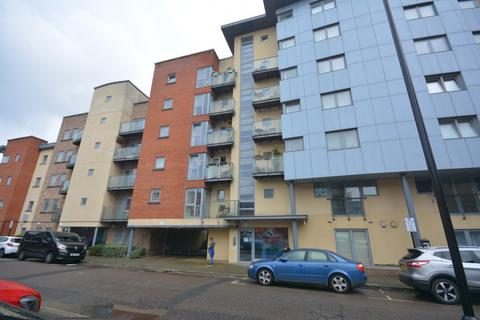 1 bedroom house for sale - Orchard Place, City Centre, Southampton, SO14