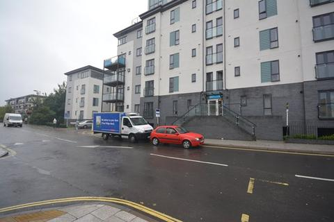 1 bedroom flat for sale - Columbus House The Compass, Chapel, Southampton, SO14
