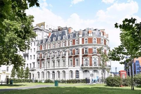 1 bedroom flat for sale - Imperial Apartments, Canute Road, City Centre, Southampton, SO14
