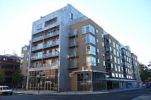 1 bedroom house for sale - Telephone House, 70 High Street, Southampton, SO14