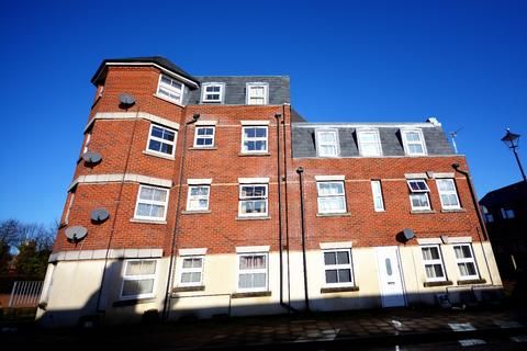 2 bedroom flat for sale - 3-5 Northam Road,  Southampton, SO14