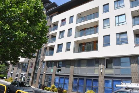 1 bedroom flat to rent - College Street, Southampton SO14