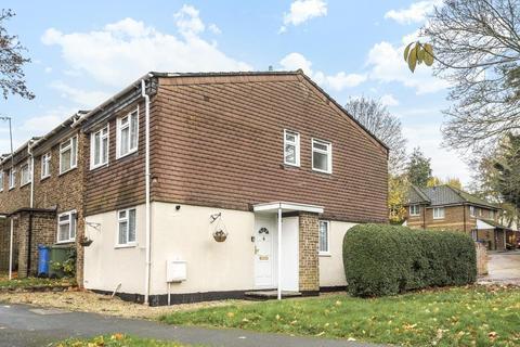 3 bedroom house for sale - Sandhurst, Berkshire, GU47