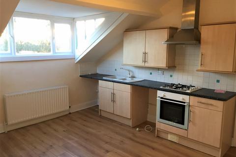 2 bedroom flat to rent - Flat 6, 151 Princes Avenue, Hull HU5