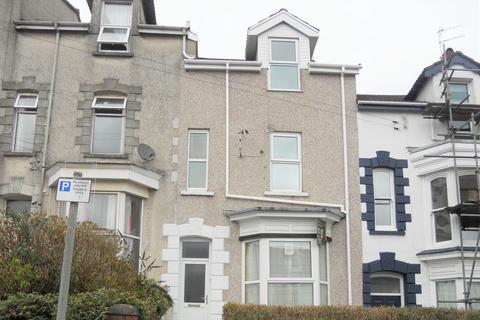 6 bedroom house to rent - 6 bedroom House Student in Uplands